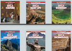 Image link to Ancient Civs Inca