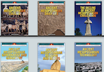 Image link to Ancient Civs Mesopotamia