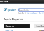 Image link to Flipster