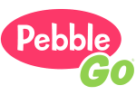 Image link to PebbleGo