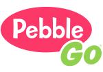 PebbleGo screenshot