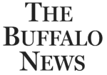 Image link to Buffalo News