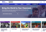 Image link to PBS Learning Media
