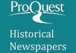 Image link to Historic News Pick-3-Bundle