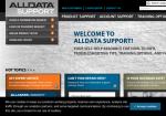 Image link to AllData