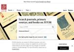 Image link to JSTOR