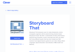 Image link to Storyboard That!