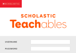 Image link to Teachables