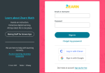 Image link to Zearn