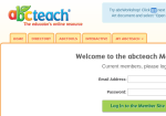 Image link to abcteach