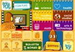 Image link to BrainPOP Junior