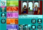 BrainPop Espanol screenshot