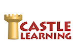 Image link to Castle Learning