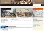 Image link to Daily Life in History