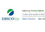 Image link to Primary Search