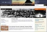 Image link to World at War