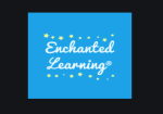 Image link to Enchanted Learning