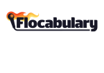 Image link to Flocabulary
