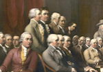Image link to U.S. History in Context