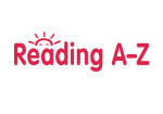 Image link to Reading A-Z