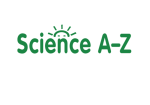 Image link to Science A-Z