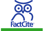 Image link to FactCite 1-2-3