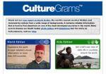 Culture Grams screenshot