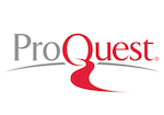 Image link to ProQuest Career and Technology Collection