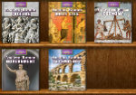 Image link to Ancient Civs Rome