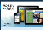 Image link to Digital Literacy