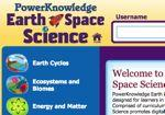 Image link to PK Earth and Space