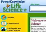 Image link to PK Life Science