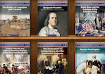 Image link to Spotlight on American History