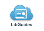 Image link to LibGuides