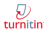 Image link to Turnitin Feedback Studio