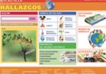 Image link to Enciclopedia Estudiantil