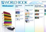 Image link to World Book