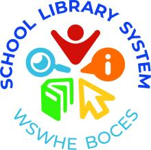 Image link to School Library System
